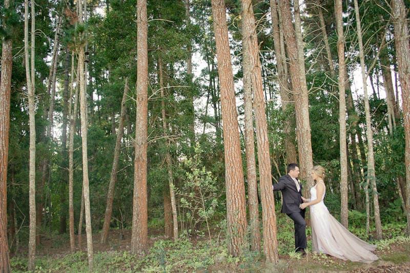 ERNA LOOCK PHOTOGRAPHY FOREST WEDDING-48