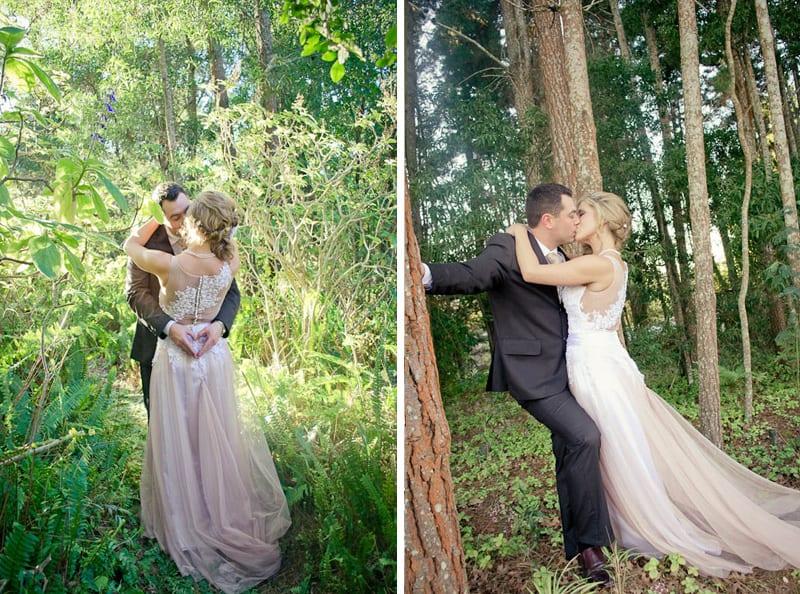 ERNA LOOCK PHOTOGRAPHY FOREST WEDDING-49