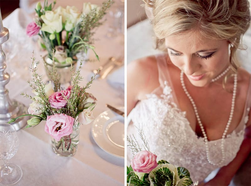 ERNA LOOCK PHOTOGRAPHY FOREST WEDDING-5