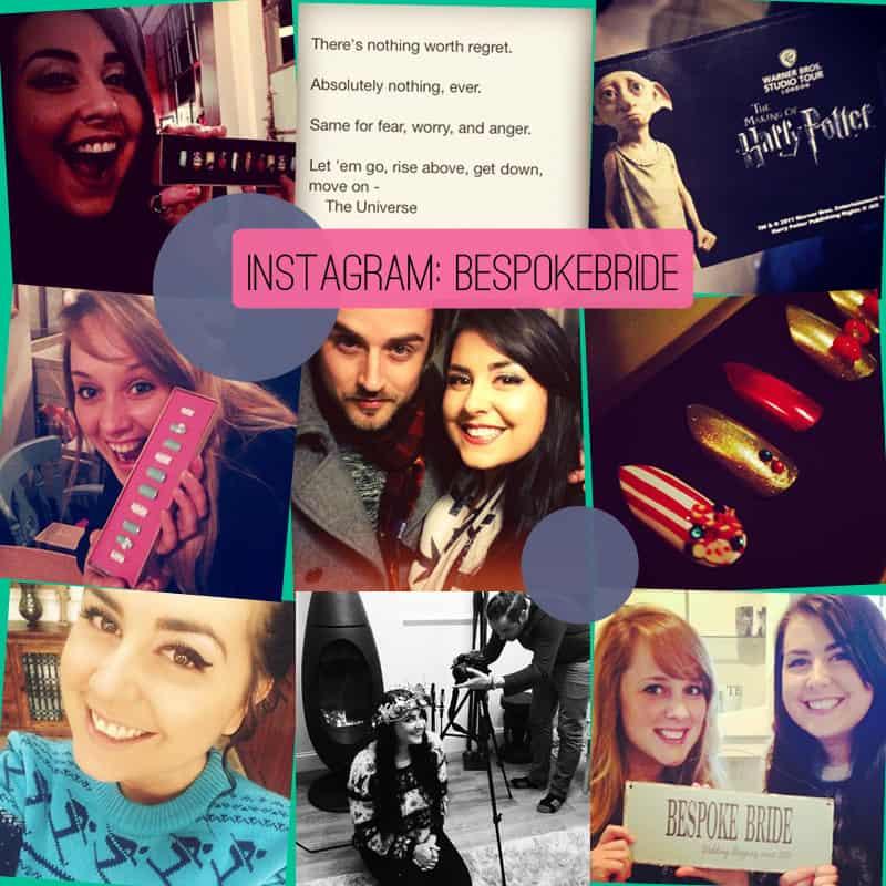 Instagram 30th Nov