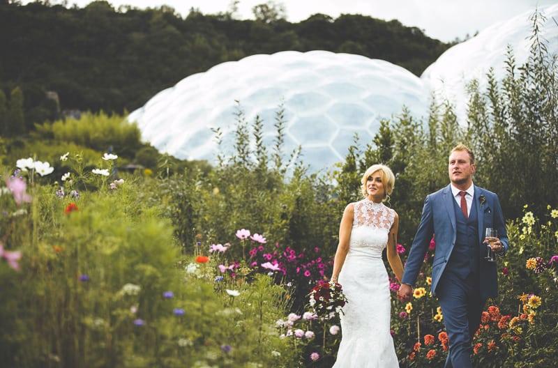 Glastonbury-Eden-Project-Wedding-Zip-Lining-Festival-Themed-4