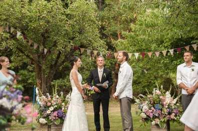 DIY garden rustic wedding-50