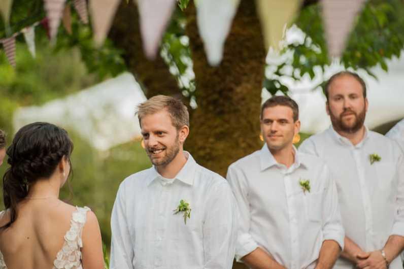 DIY garden rustic wedding-51