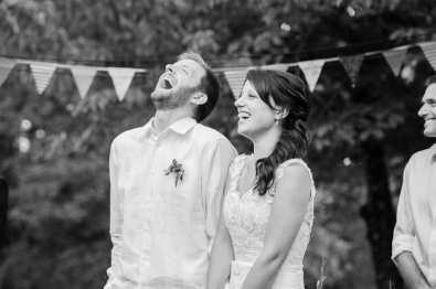 DIY garden rustic wedding-54