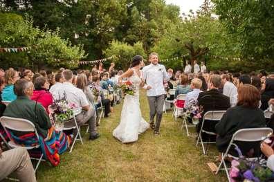 DIY garden rustic wedding-62