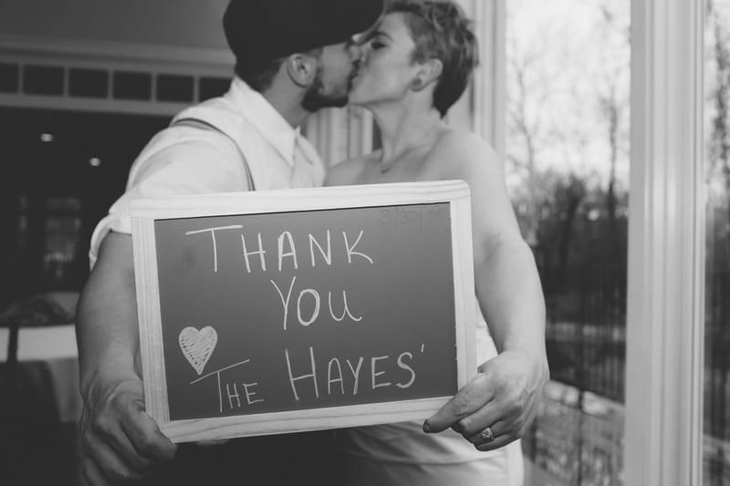 Hayes_Hayes_The_Modern_Owl_JoyWeddingPart21734_low