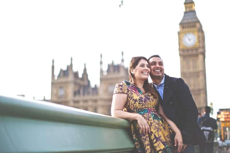 Jacob and Pauline Photography - Magan and Pri 28