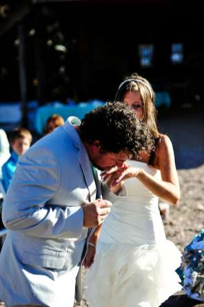 Reimer_Shunk_JamieY_Photography_Wed158_low
