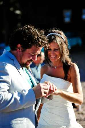Reimer_Shunk_JamieY_Photography_Wed159_low