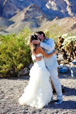 Reimer_Shunk_JamieY_Photography_Wed167_low