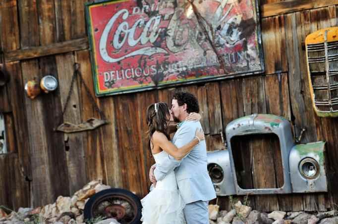Reimer_Shunk_JamieY_Photography_Wed266_low