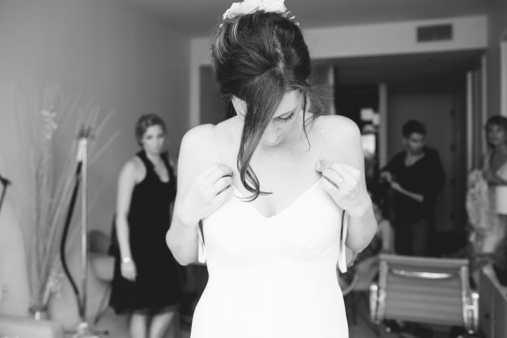 Lynsey and Carl Brooklyn Wedding-1013