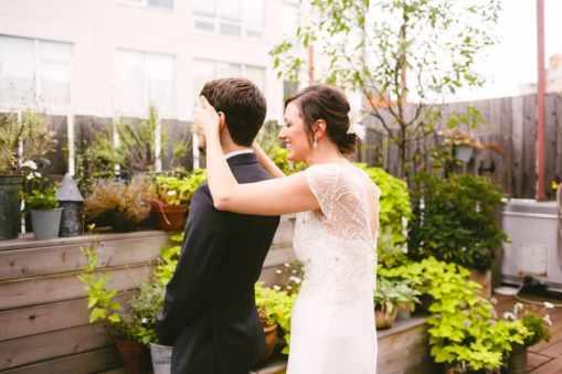 Lynsey and Carl Brooklyn Wedding-1017