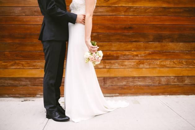 Lynsey and Carl Brooklyn Wedding-1027