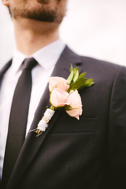 Lynsey and Carl Brooklyn Wedding-1036