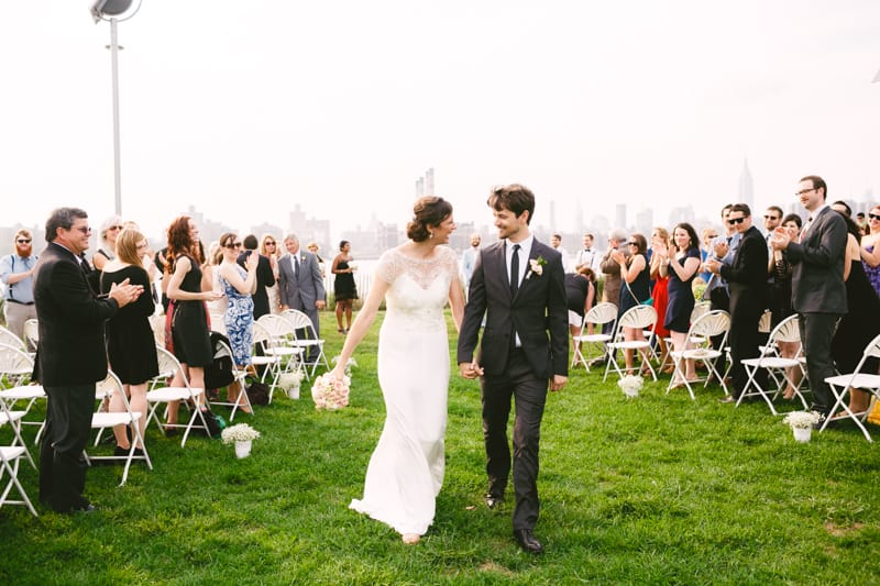 Lynsey and Carl Brooklyn Wedding-1046