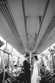 Lynsey and Carl Brooklyn Wedding-1053