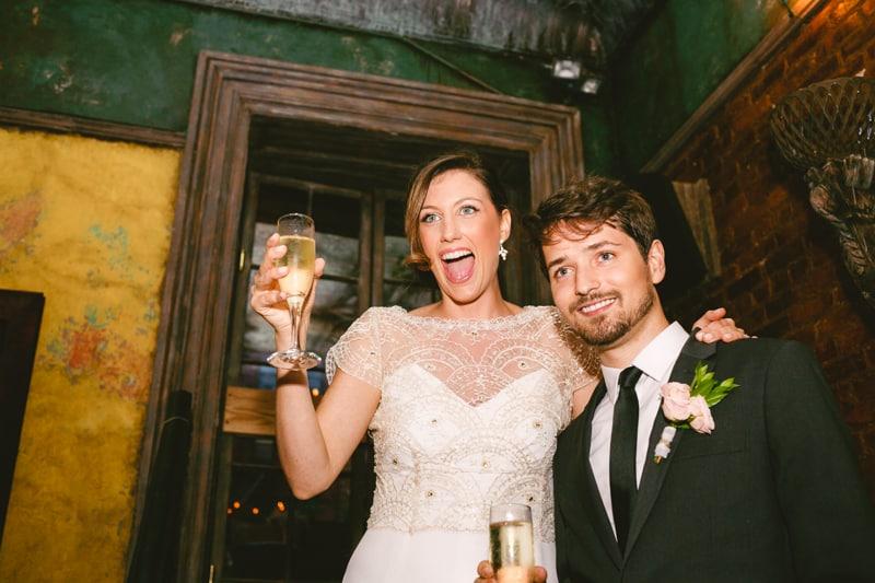 Lynsey and Carl Brooklyn Wedding-1064