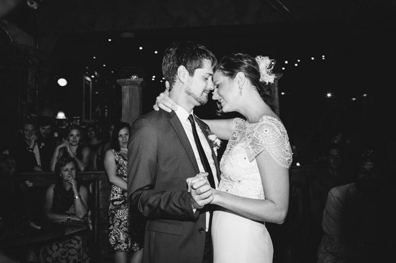 Lynsey and Carl Brooklyn Wedding-1066