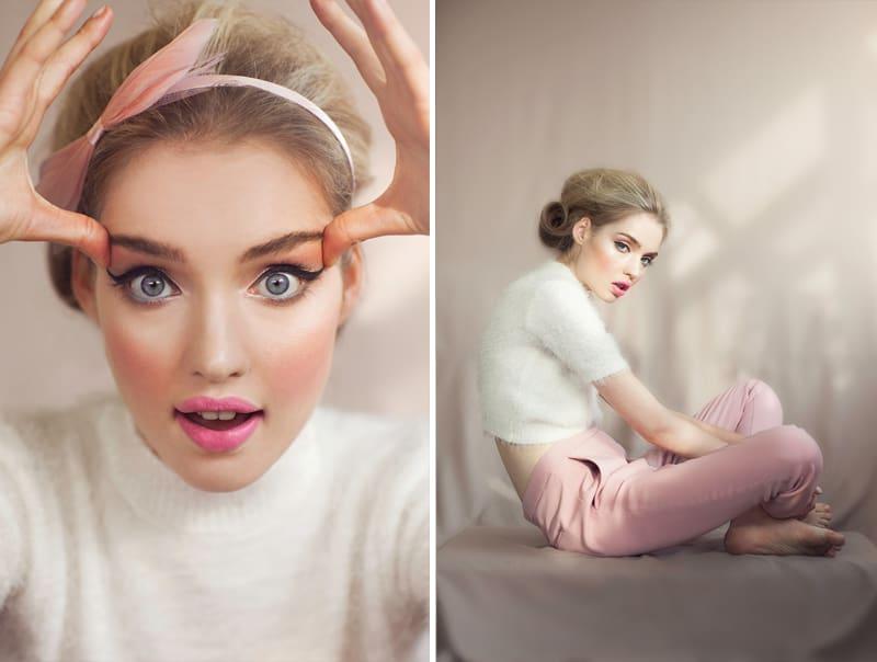 Sarah Mellotti Photography 2
