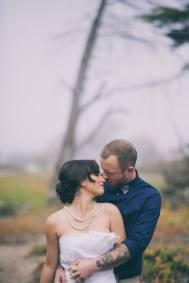 _StyledShoot_Alexandra_Wallace_smp27_low