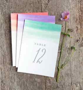 colorwash-tablenumbers-1