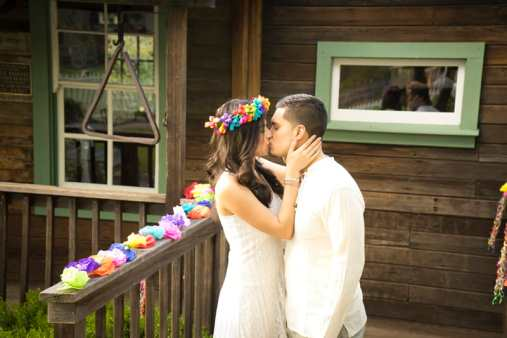 Cinco de Mayo Engagement by Angie Capri Photography 117