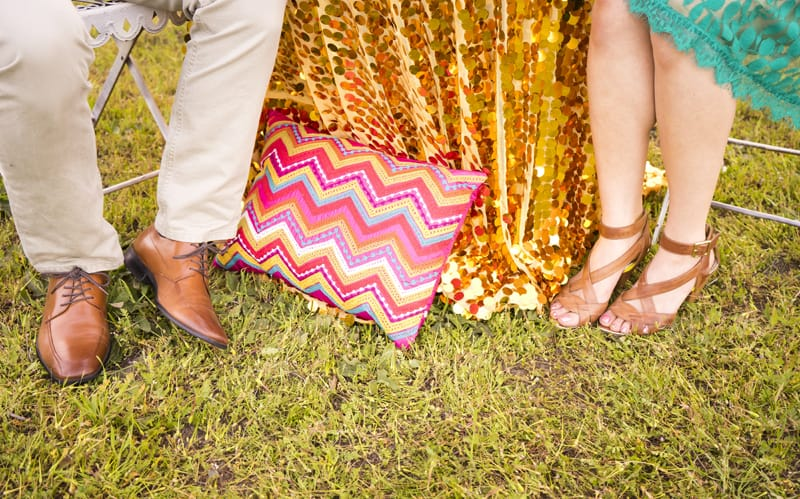 Cinco de Mayo Engagement by Angie Capri Photography 130