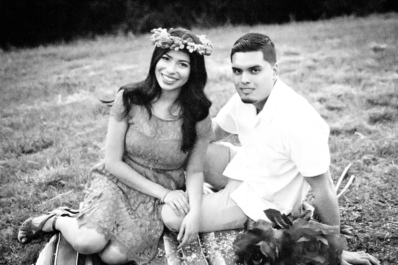 Cinco de Mayo Engagement by Angie Capri Photography 186