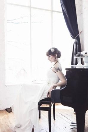 Cristina Rossi Photography | Monochrome-140