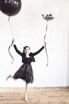 Cristina Rossi Photography | Monochrome-165