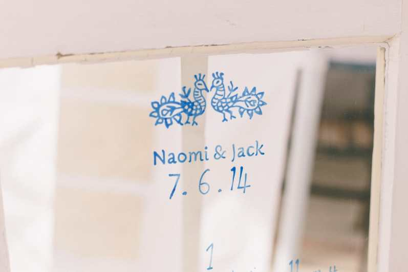 Naomi + Jack Scuffins Photography 078