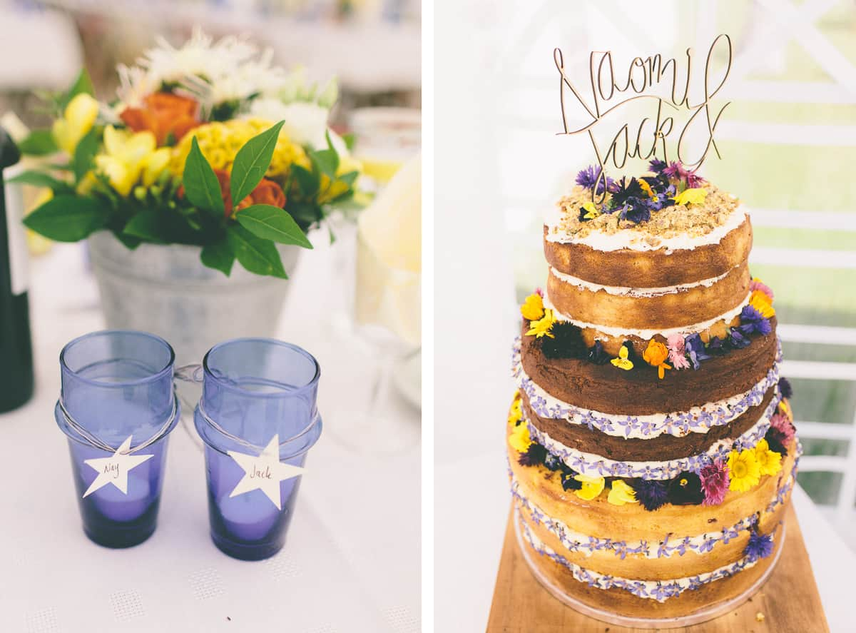 Naomi + Jack Scuffins Photography 083
