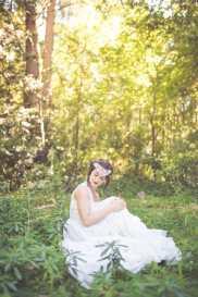 Noonan_NA_Chelsea_Dawn_Photography__Makeup_Artistry_MonicaWhimsicalBridalSessionVancouverIslandChelseaDawnPhotography31_low