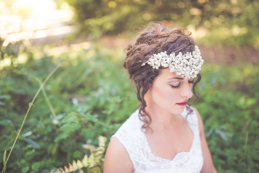 Noonan_NA_Chelsea_Dawn_Photography__Makeup_Artistry_MonicaWhimsicalBridalSessionVancouverIslandChelseaDawnPhotography33_low