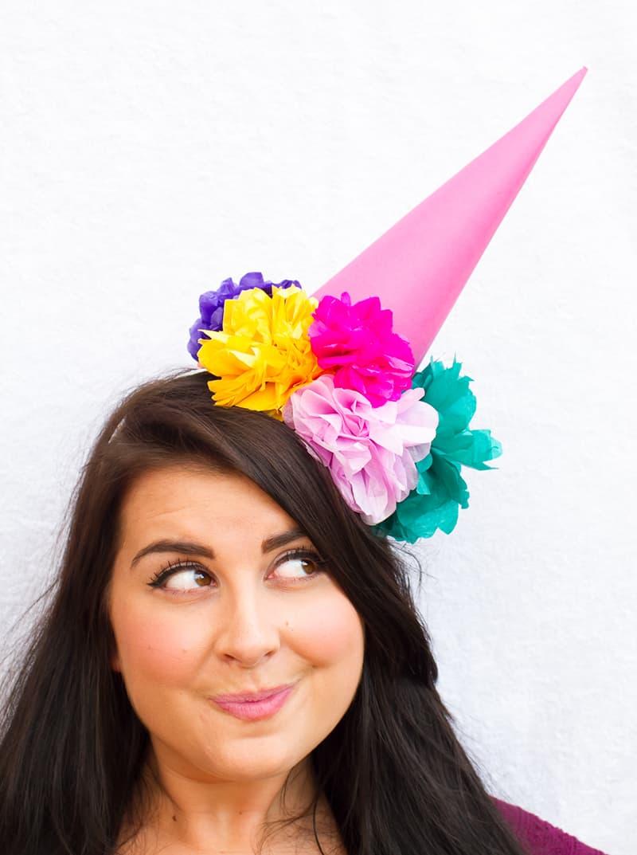 Party Hat Final