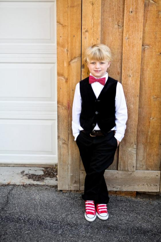 Myers_Lindell_Logan_Walker_Photography_026L0066_low