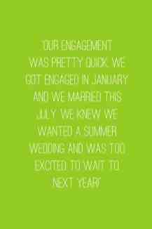 Quirky and fun engagement shoot yellow balloon valentines park Quote 2