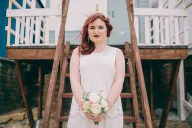 Styled Shoot-1037