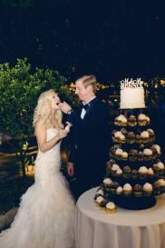 New Orleans Wedding, second line wedding parade, brooch bouquet, diy wedding invitations, masquerade_-102
