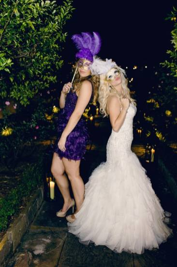 New Orleans Wedding, second line wedding parade, brooch bouquet, diy wedding invitations, masquerade_-110
