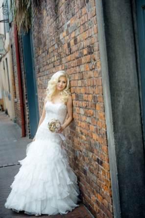 New Orleans Wedding, second line wedding parade, brooch bouquet, diy wedding invitations, masquerade_-23