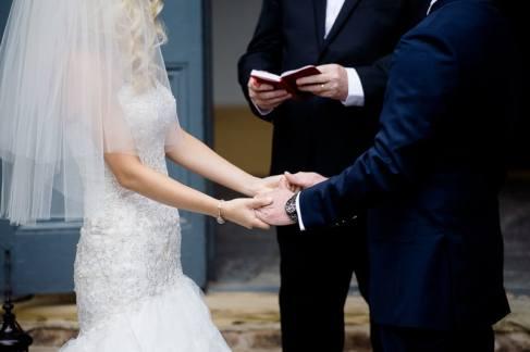 New Orleans Wedding, second line wedding parade, brooch bouquet, diy wedding invitations, masquerade_-47