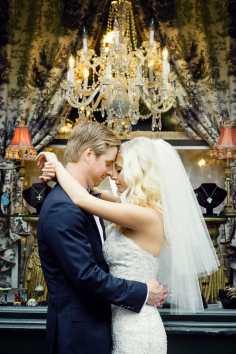 New Orleans Wedding, second line wedding parade, brooch bouquet, diy wedding invitations, masquerade_-77