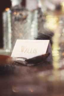 Wallace & Edward. A Modern Romance-1-9