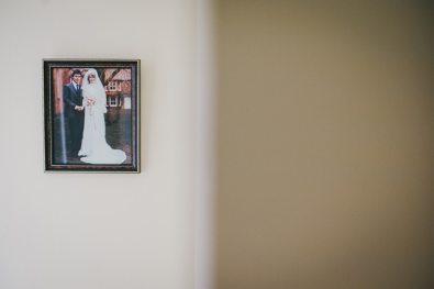 1408_Sywell Grange Wedding Photographer_032
