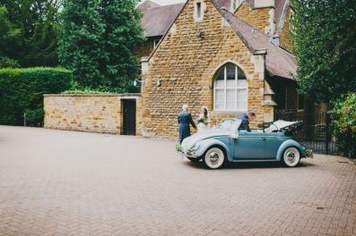 1408_Sywell Grange Wedding Photographer_045