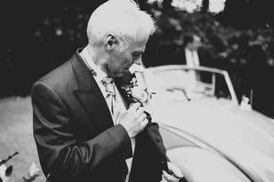 1408_Sywell Grange Wedding Photographer_046