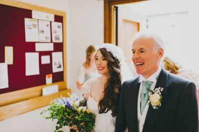 1408_Sywell Grange Wedding Photographer_047