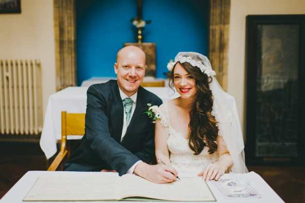 1408_Sywell Grange Wedding Photographer_062